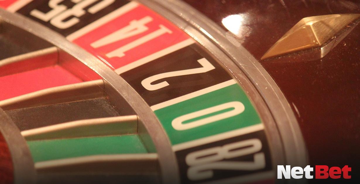 Roulette rosso o 338146
