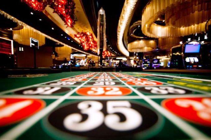 Piattaforma più usata Vegasplus 828116