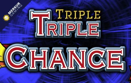 Triple chance 870498